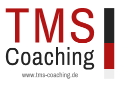 TMS-Coaching