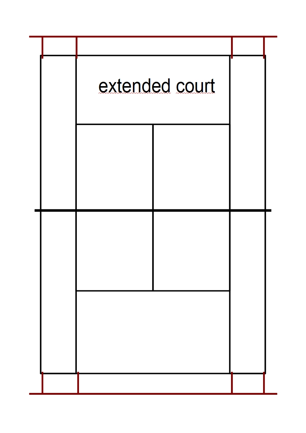 extended_court