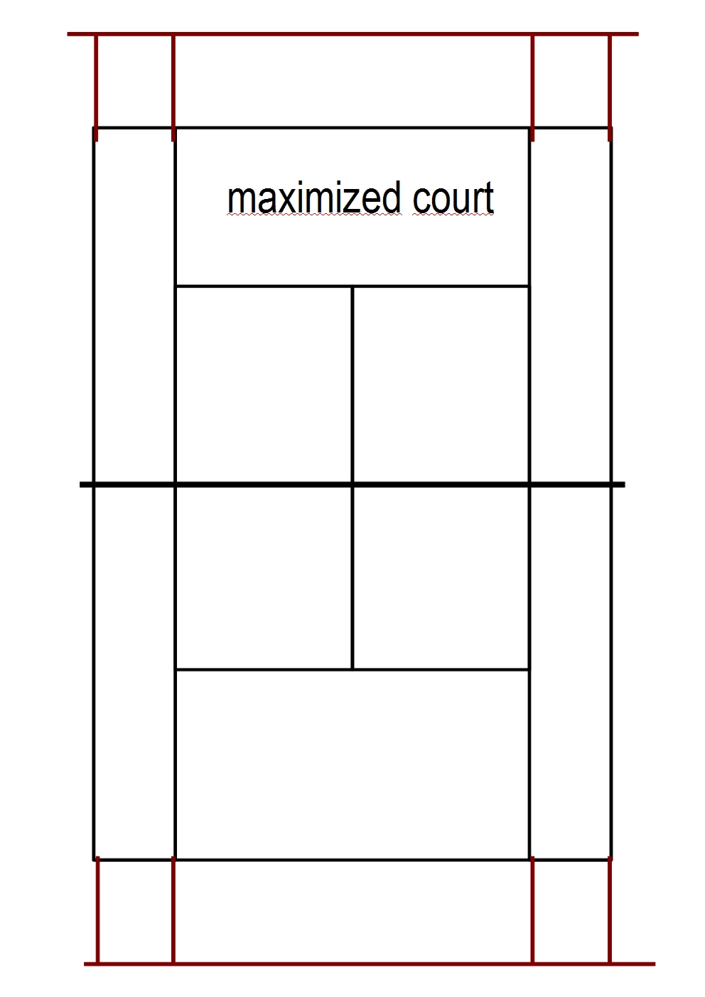 maximized_court