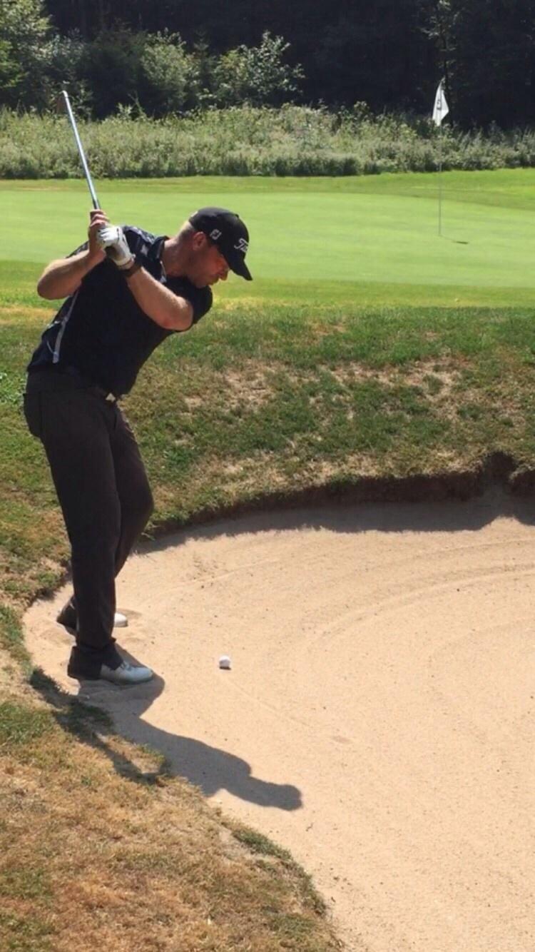 golf_HH