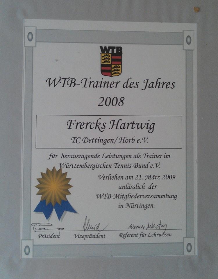 WTB_2008
