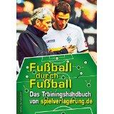 Fussball_Buch