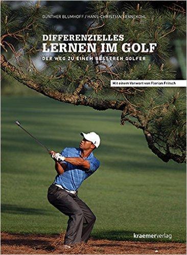 Golf_Buch