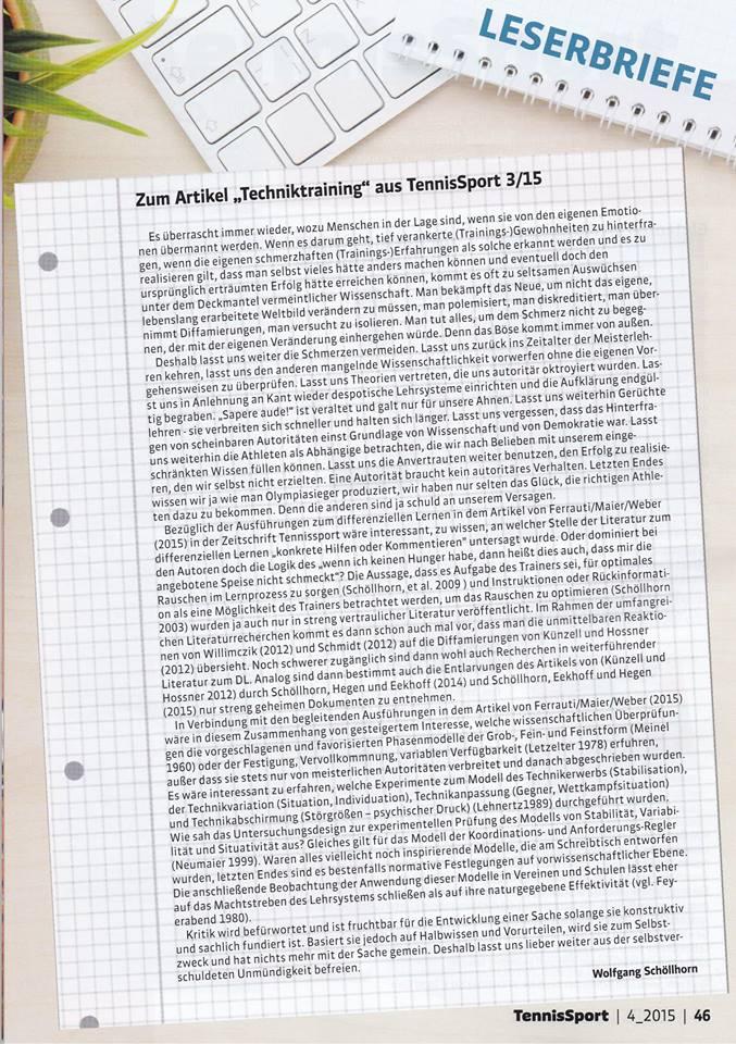 schöllhorn_leserbrief