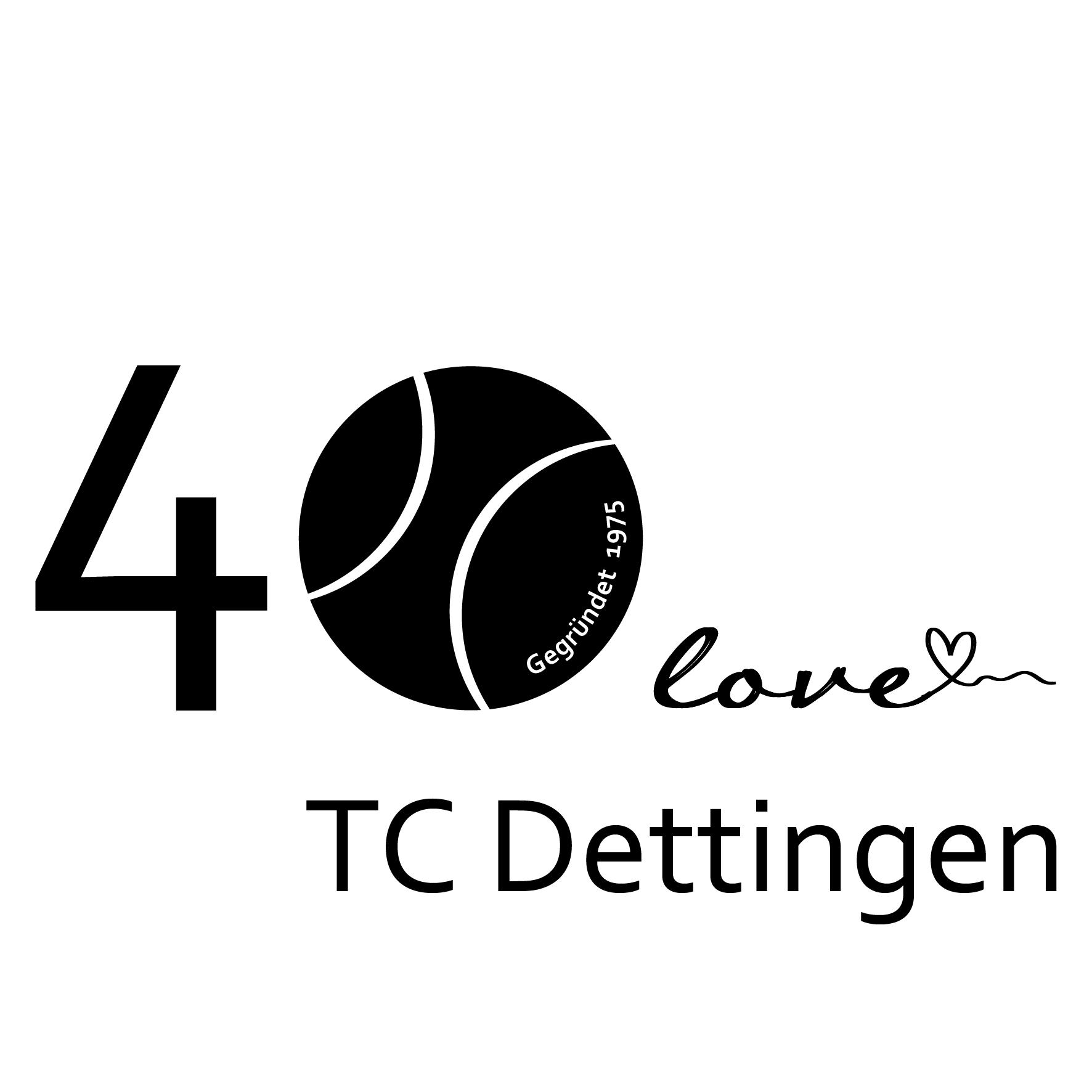 TCD_40