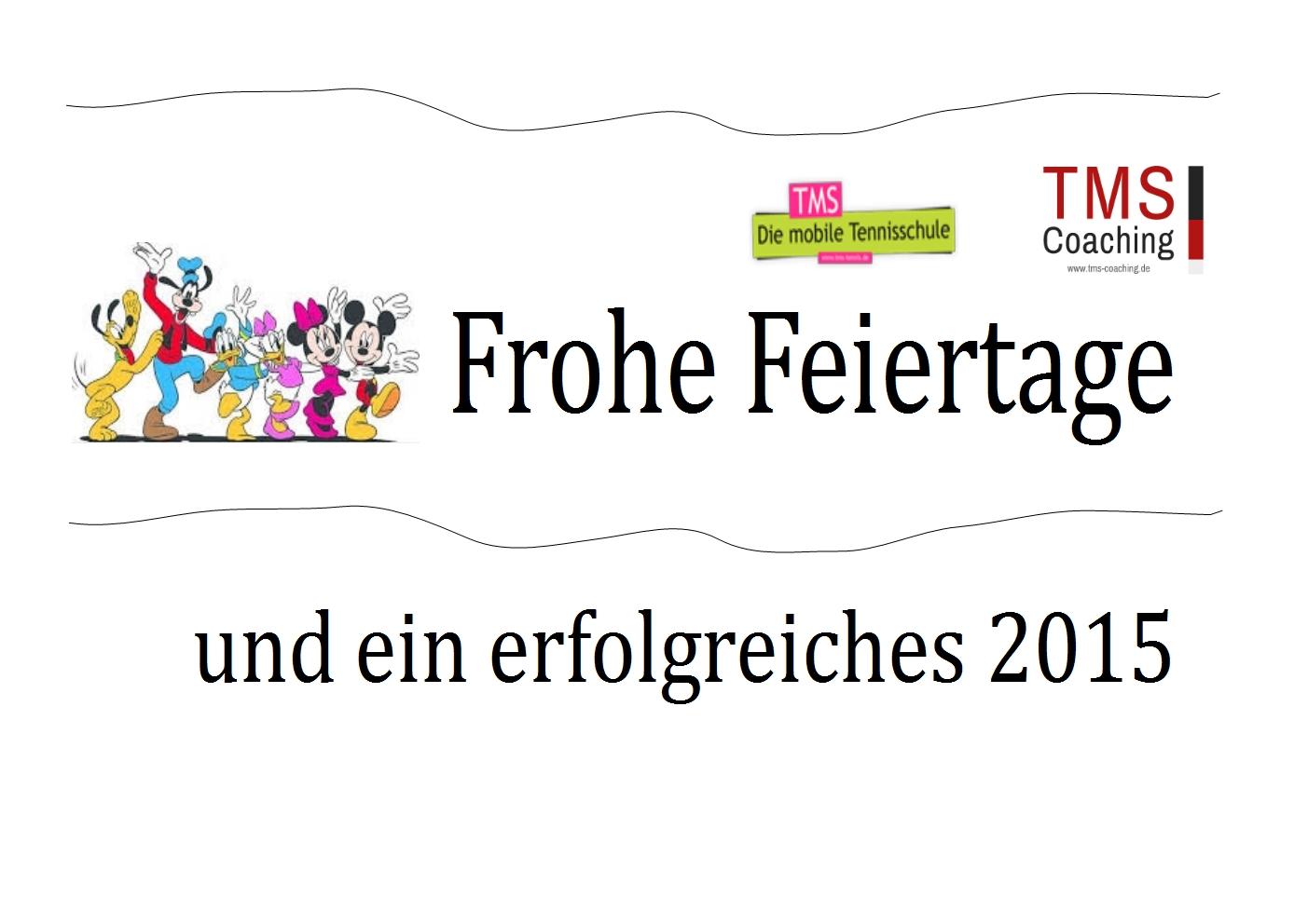 wh2014-vorne