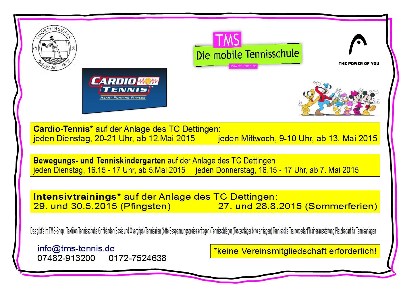 TMS Schaufenster_5_2015