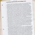 Leserbrief Schoellhorn TennisSport