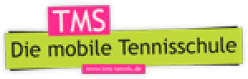 TMS – die mobile Tennisschule